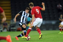 Udinese - Pari e patta l'ultima amichevole, col Middlesbrough è 0-0