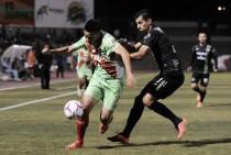 FC Juárez - Cafetaleros: en busca de la Semifinal