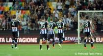 Udinese - La squadra è quasi fatta