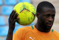 يايا توريه و4 جزائريين أبرز المرشحين للفوز بجائزة افضل لاعب في افريقيا