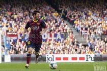 Previa FC Barcelona - Cordoba CF: nada es imposible