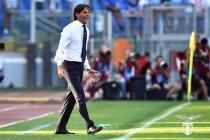Buona Lazio