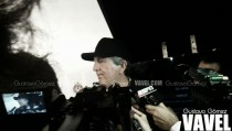 Jorge Vergara espera que Atlas lance apuesta para el Clásico Tapatío