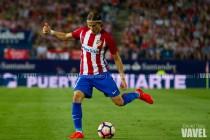 """Filipe Luis: """"En el fútbol no importa cómo juegues, importa la eficacia"""""""