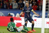 Asse - PSG en direct commenté: suivez le match en live