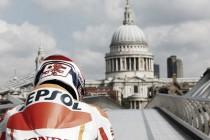 Descubre el Gran Premio de Gran Bretaña de MotoGP 2016