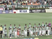 Análisis Atlético Nacional - Millonarios