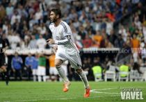 """Ramos: """"Teníamos que conseguir los tres puntos"""""""
