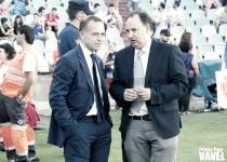 """Christian Lapetra: """"Hemos tenido beneficios por tercer año consecutivo"""""""