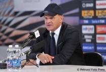 """Udinese, Iachini: """"Dovevamo fare meglio nel primo tempo"""""""