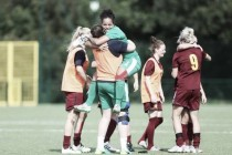 UEFA Women's Champions League Qualifying - Matchday One Round-up: Bids to be in the knockout round begin