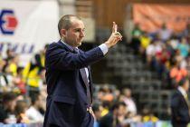 La pizarra de Duran: Valencia Basket - Iberostar Tenerife
