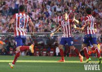 Koeman afirma que al Atlético se le pasó el plazo para recuperar a Toby