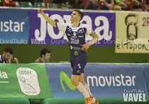 Ribera Navarra jugará un triangular en Leganés