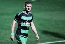 Franck Tabanou joins Granada on loan