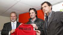 """Soler: """"El objetivo es ganar el próximo partido para acercarnos a los de arriba"""""""