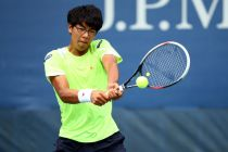 Hyeon Chung And The Road Less Traveled