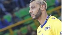 Volley - In Champions League Modena supera facilmente Danzica