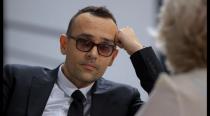 Risto Mejide ficha por Atresmedia