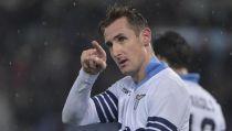 Lazio - Napoli 1-1: il primo round finisce in parità