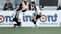 Udinese, a Bergamo per bissare la vittoria sul Torino