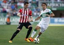 Elche - Athletic de Bilbao: puntuaciones del Elche, jornada 37 de la Liga BBVA