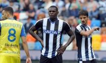 Udinese, le pagelle: ancora non ci siamo