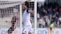 Il Cagliari si veste da cobra: cinismo da grande squadra, vittoria da promozione