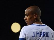 Inter, Joao Mario viaggia verso il recupero