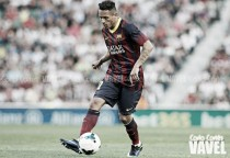 Adriano podría vestir de 'biancazzurro' la próxima temporada