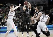 Previa Lietuvos Rytas - RETAbet Bilbao Basket: la gloria o el infierno