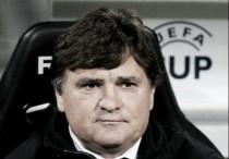 42 años desde que José Antonio Camacho debutó con España