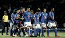 Copa Libertadores, plataforma para hacer cambios