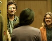 19 Festival de Cine de Málaga: Crítica de 'El Rey Tuerto' de Marc Crehuet