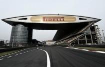 China se puede quedar sin Gran Premio de Fórmula 1