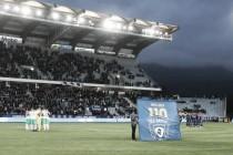 Previa Saint-Étienne - Bastia: duelo de máxima igualdad en el Geoffroy-Guichard