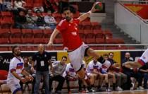 Javier Borragán vuelve a la ASOBAL de la mano del Bidasoa