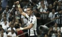 Rayados despertó y no tuvo piedad de Santos