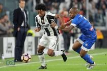Udinese, le pagelle: buona prestazione sul campo della Juve