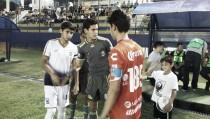 Dorados cae en su debut en Tercera División