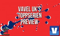 Toppserien - Matchday 21 Preview: Can LSK secure their third title in a row?