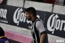 "Jairo González: ""Se superaron la expectativas"""