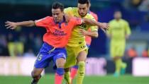 Liga, Bakambu manda in paradiso il Villareal: 2-1 nel finale al Las Palmas