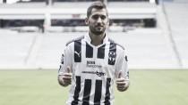Plantilla completa para el 'Turco'; llegó el pase internacional de Nicolás Sánchez
