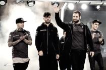 Brasileiros da SK Gaming vencem e estão nas semifinais do Mundial de Counter-Strike: Global Offensive