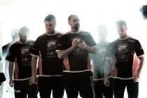 Equipe brasileira não repete boas atuações e está fora do mundial de Counter-Strike: Global Offensive