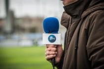 Espanyol TV crece a pasos agigantados