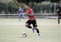 Com reservas, Sport encara Belo Jardim no Arruda