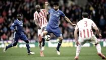 Costa confirma que hizo todo lo posible por volver al Atlético