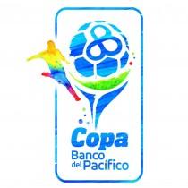 Resumen de la Jornada 7 en Copa Banco del Pacífico:14 goles y dos partidos diferidos.